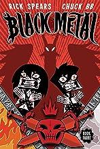 Black Metal Volume 3: Darkness Enthroned