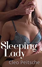 Sleeping Lady (Fantasy Playland Book 1) (English Edition)