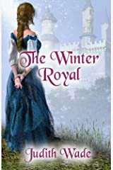 The Winter Royal Kindle Edition