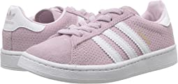 adidas Originals Kids Campus Evolution (Toddler)