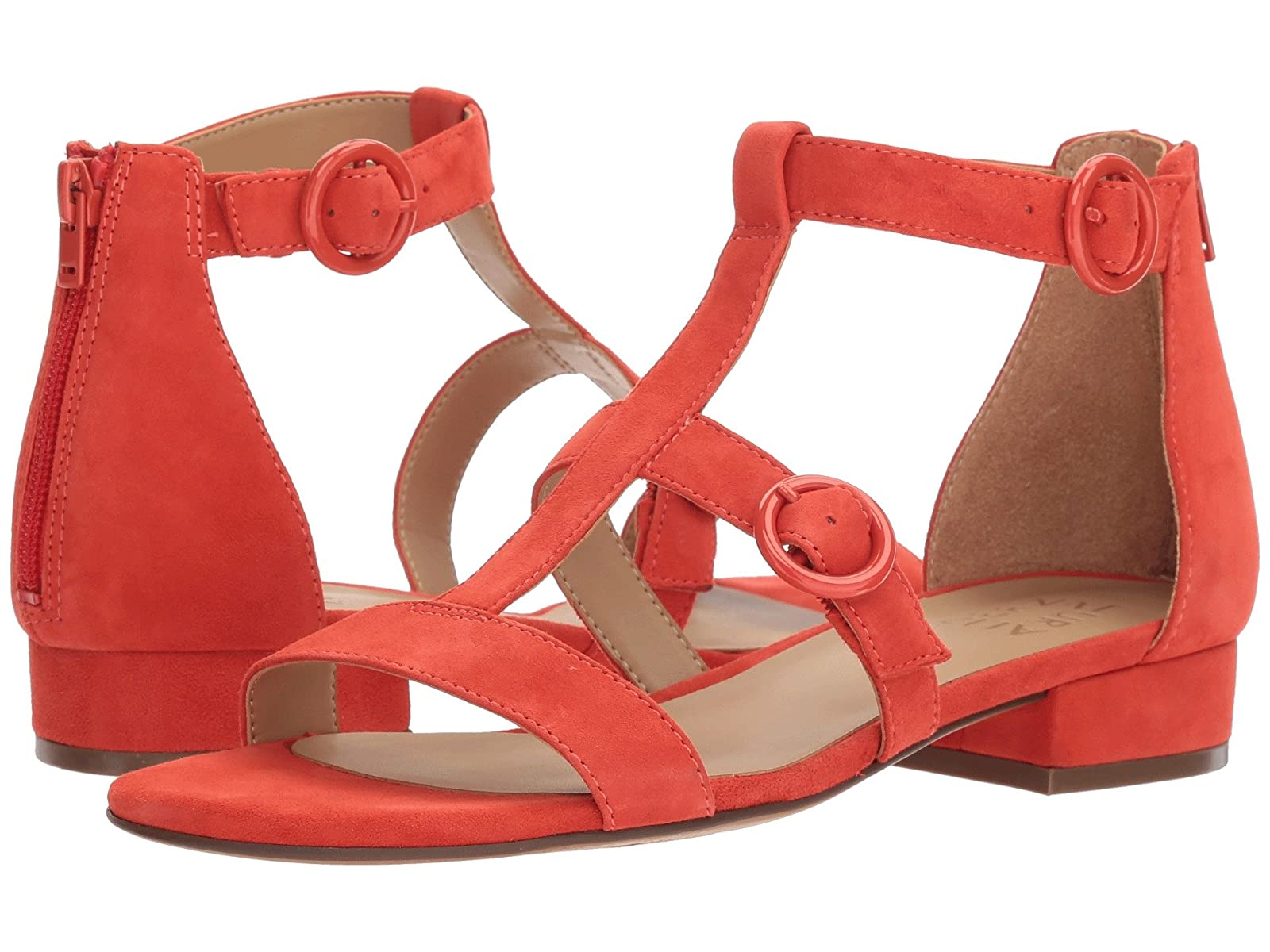 Naturalizer MabelCheap and distinctive eye-catching shoes