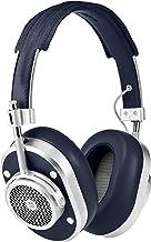 Suchergebnis Auf Für Ohrumschließende Kopfhörer