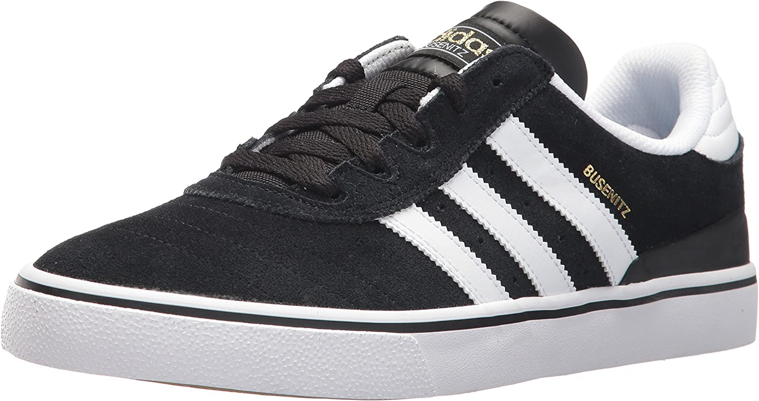 Adidas Originals Men's Busenitz Vulc Fashion Sneakers