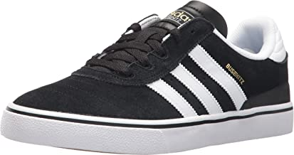Best busenitz pro shoes adidas Reviews