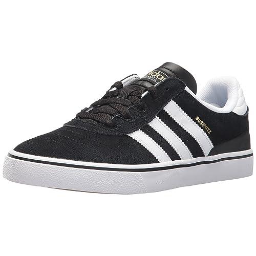 low cost dafe6 dfa2d adidas Originals Mens Busenitz Vulc Fashion Sneakers