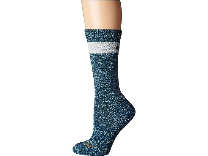 Eurosocks Sensory Technology Half Crew Athletic Socks