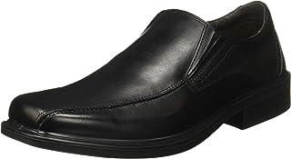 Flexi William 96302 Zapatos de punta cuadrada para Hombre