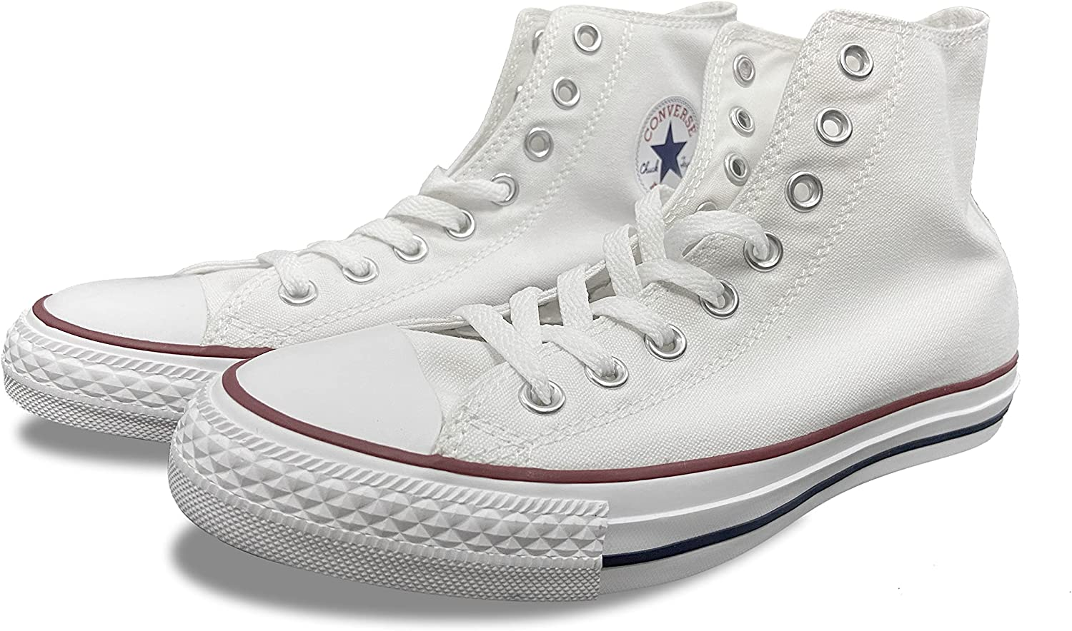 Conv Men's Low Tops Canvas Miami Mall Replacement Women for Sale Special Price Converse Shoes