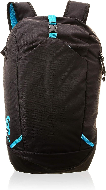 Odlo Backpack Attention brand Active 18 Black Size Japan Maker New One