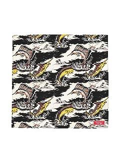 Handkerchief 11-47-0174-304: Off White