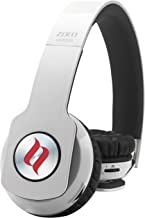 Best zoro wireless headphones Reviews