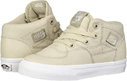 Half Cab (Toddler)
