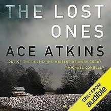The Lost Ones: A Quinn Colson Novel, Book 2
