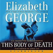 This Body of Death: An Inspector Lynley Novel