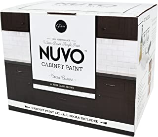 Best cocoa brown paint Reviews