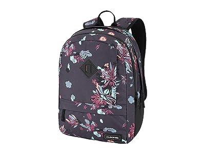 Dakine Essentials 22L Backpack (Perennial) Backpack Bags