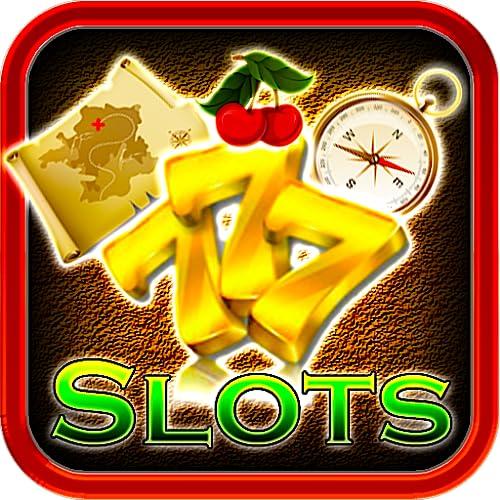 Free Slots Simulator Games Casino for Kindle Compass Boat Sailors