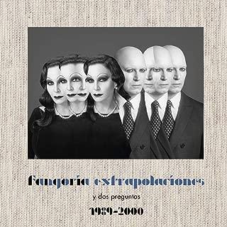 Mejor Electronica De Los 2000 de 2020 - Mejor valorados y revisados