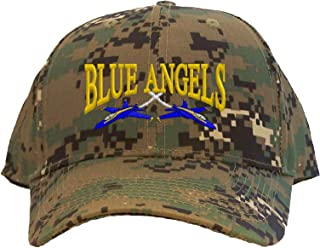 Best angels digital camo hat Reviews