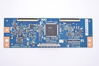 Element ELCHW402 E100408 126229 Main Board N10 EEPROM ONLY