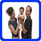 A to Z Baby Adoption