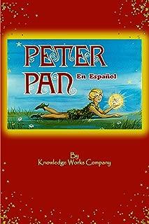 Best cuento de peter pan Reviews