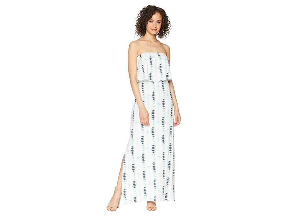 Tart Aeryn Dress (Brushed Stripe) Women
