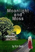 Best moonlit road ghost stories Reviews