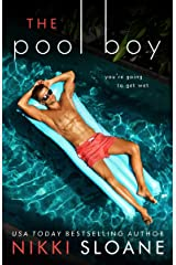 The Pool Boy (Nashville Neighborhood Book 2) Kindle Edition