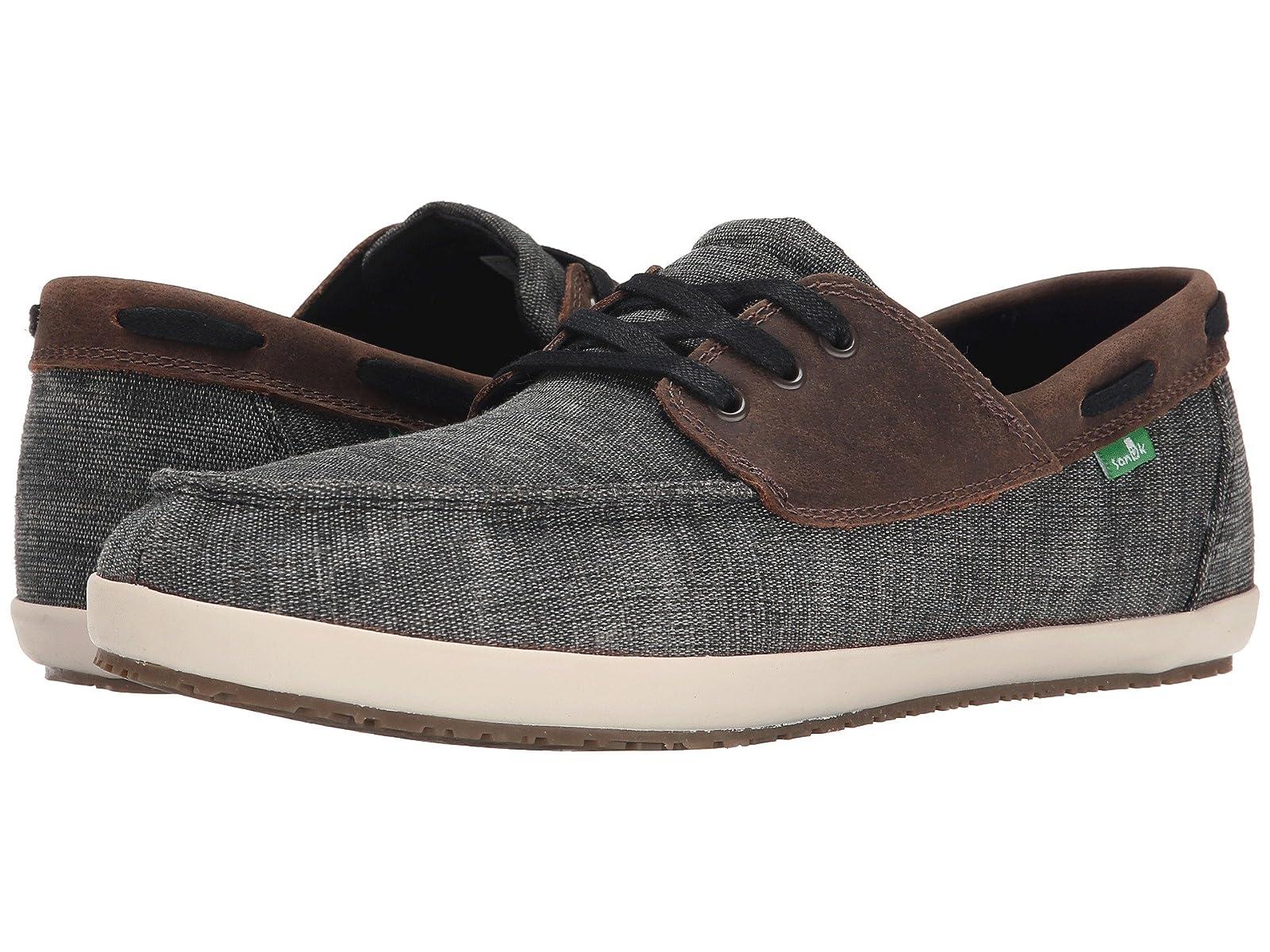 Sanuk Casa Barco VintageCheap and distinctive eye-catching shoes