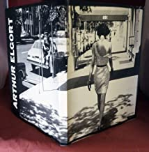Arthur Elgort: Personal fashion pictures
