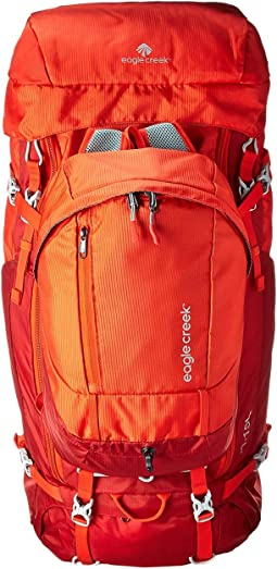 Eagle Creek Deviate Travel Pack 85L