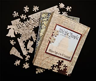 butler and hill puzzle