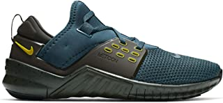Men's Free Metcon 2 Training Shoes