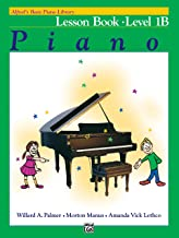 Best christian piano lesson books Reviews