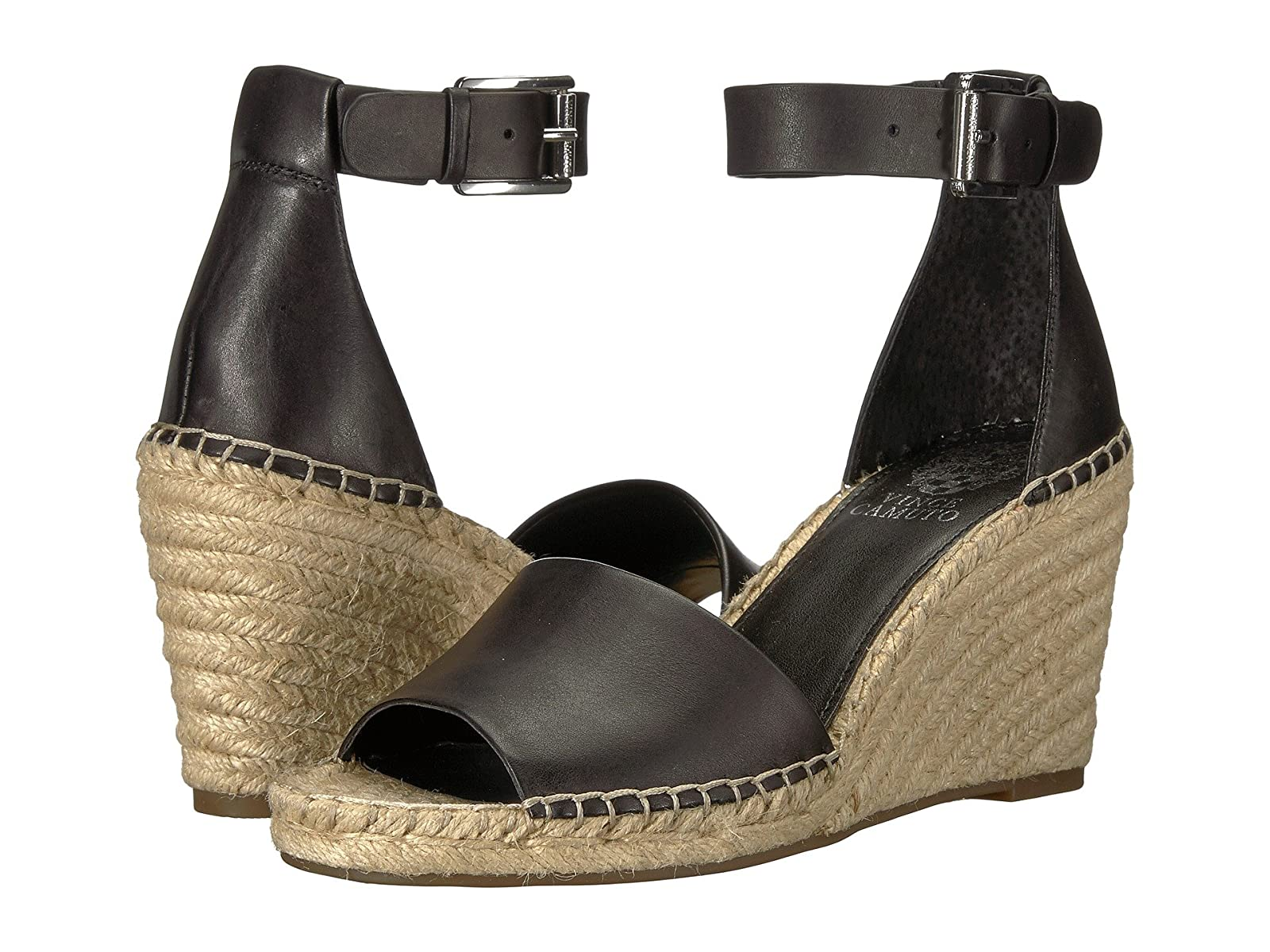 Vince Camuto LeeraAtmospheric grades have affordable shoes