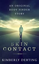 Skin Contact (Body Finder)