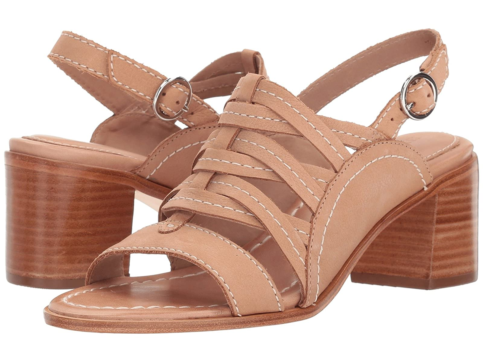 Bernardo BlaineCheap and distinctive eye-catching shoes