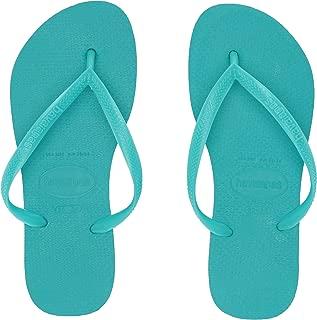 Kid's Slim Flip Flop Sandal