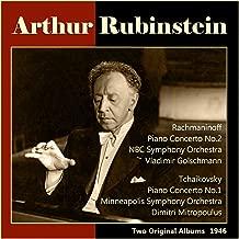 Best rachmaninoff piano concerto 2 adagio Reviews