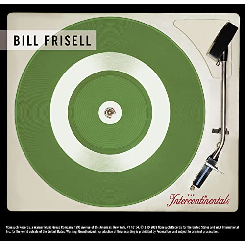 Good Old People by Bill Frisell on Amazon Music - Amazon com