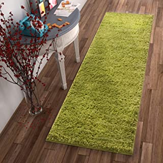 Best big lots clearance rugs Reviews
