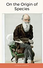 Charles Darwin: On the Origin of Species, 6th Edition (illustrated)