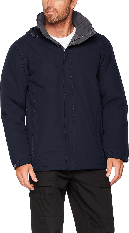 Regatta Regular discount Standout Our shop most popular Mens Aledo Jacket Softshell Waterproof