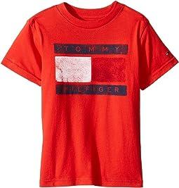 939d0b82 Boy's Tommy Hilfiger Kids Shirts & Tops | Clothing