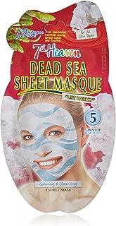 7e Hemel Dode Zeeschelp Masker, 200 g