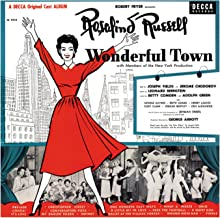 Best wonderful town songs Reviews
