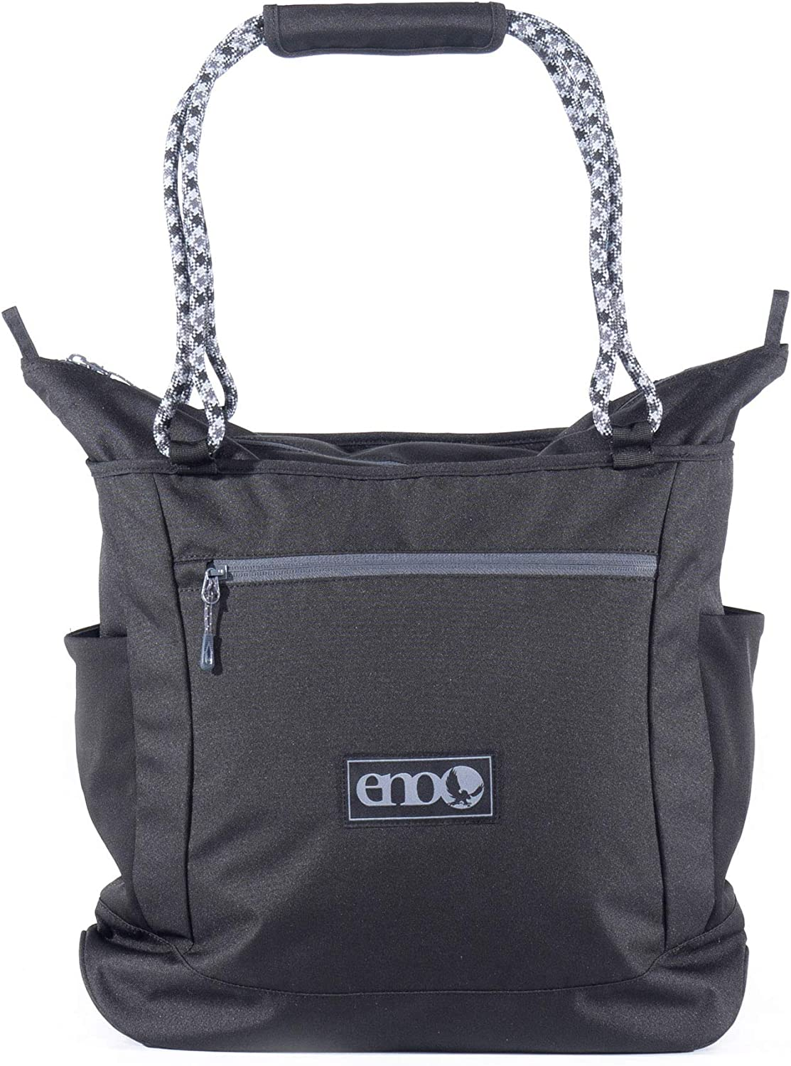 ENO Eagles 25% OFF Nest Outfitters 2021 model Relay Tote with for Handles Bag Rope