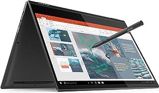 Lenovo Yoga C630   Laptop 256GB, 8GB RAM, Iron Grey