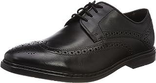 Clarks Banbury Limit Moda Ayakkabı Erkek